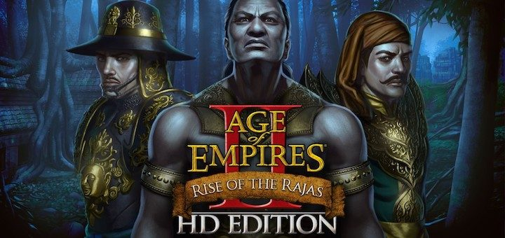 age-of-empires-2-rise-of-the-rajas