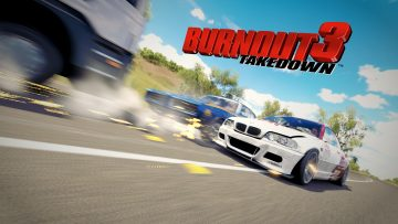 forza-horizon-3-burnout3