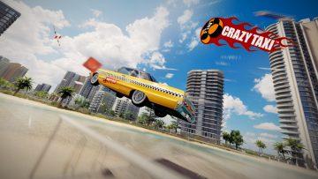 forza-horizon-3-crazy-taxi