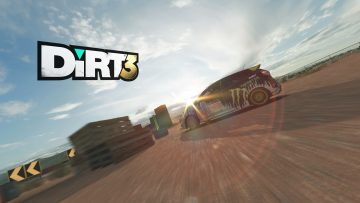 forza-horizon-3-dirt