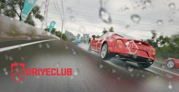 forza-horizon-3-driveclub
