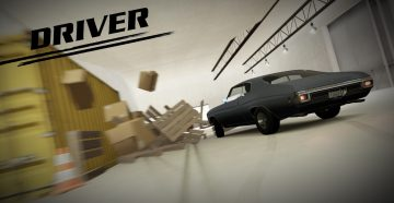 forza-horizon-3-driver