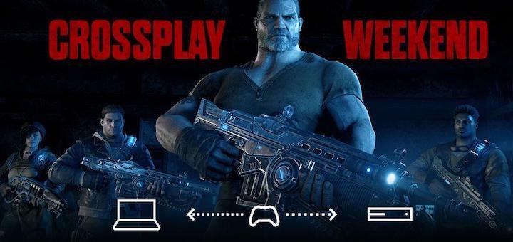 gears-of-war-4-crossplay-weekend