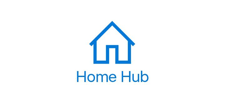 microsoft-home-hub