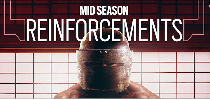 rainbow-six-siege-mid-season-reinforcements