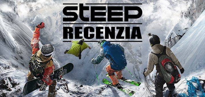 steep_recenzia_cover
