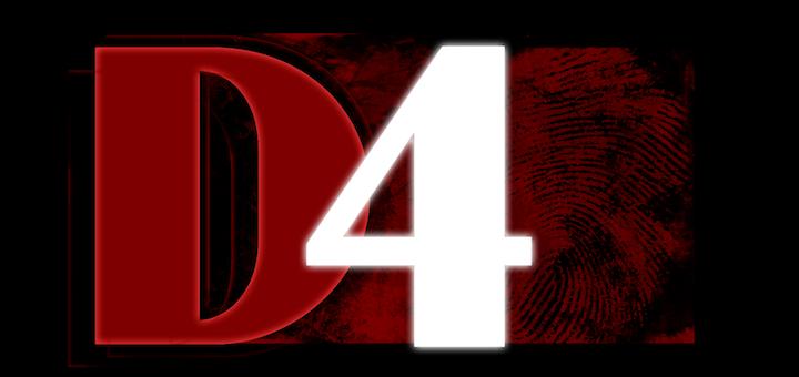 D4 Dark Dreams Don't Die