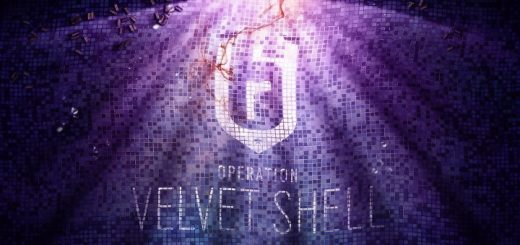 rainbow six siege operation velvet shell