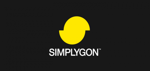 Simplygon