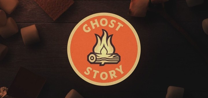 Ghost Story Games