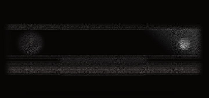 Kinect CIA Vault 7