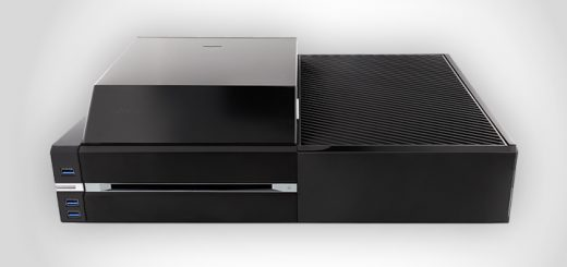 Ultimate Xbox One