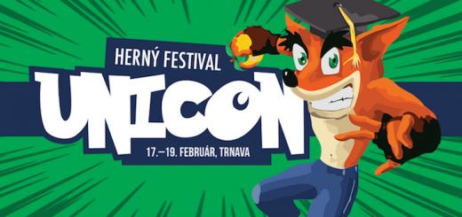 UniCon 2017