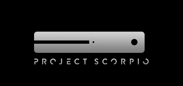 Scorpio_Design