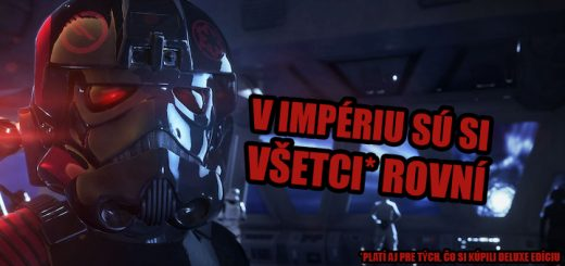 Star Wars Battlefront 2 Deluxe