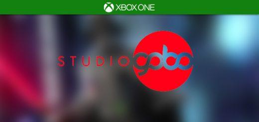 Studio Gobo Xbox Exclusive