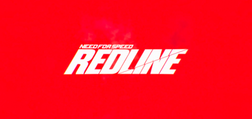 Need for Speed Redline