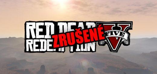 Red Dead Redemption V