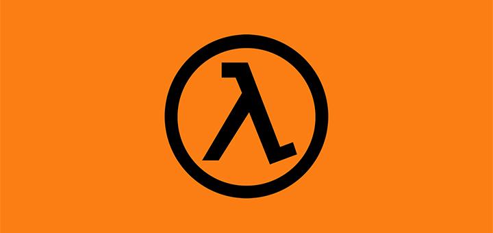 Valve Half-Life