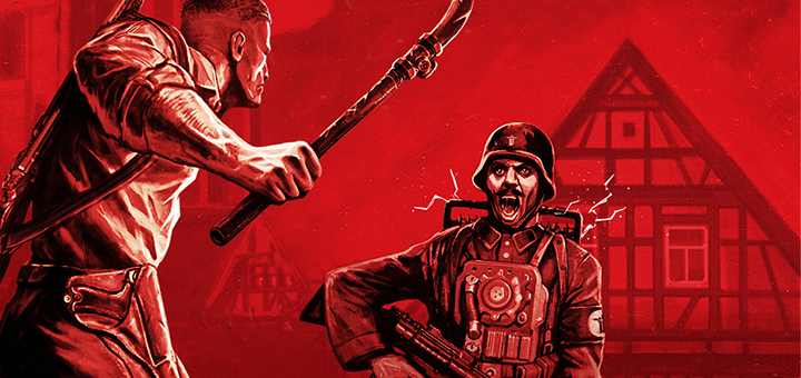 Hry proti nacizmu