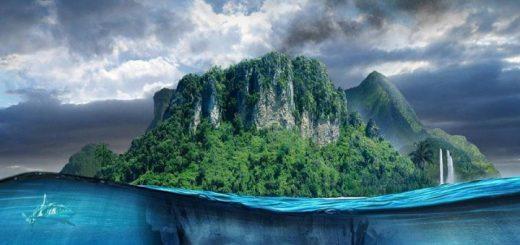 rook islands far cry 5