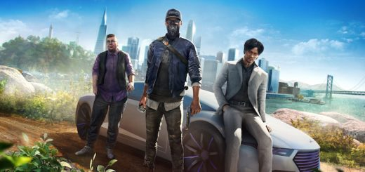 Watch_Dogs 2 Human Conditions DLC