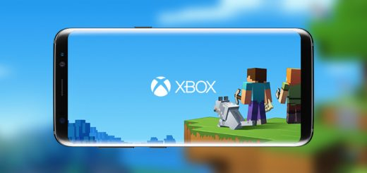 Xbox Live Hry na Mobil