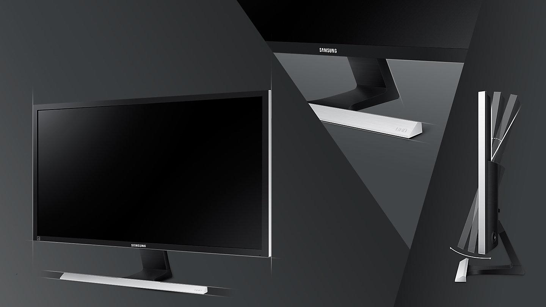 toto jsou nejlep 4k monitory pro xbox one x xboxer. Black Bedroom Furniture Sets. Home Design Ideas
