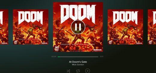 Spotify Xbox One