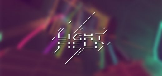 LightField