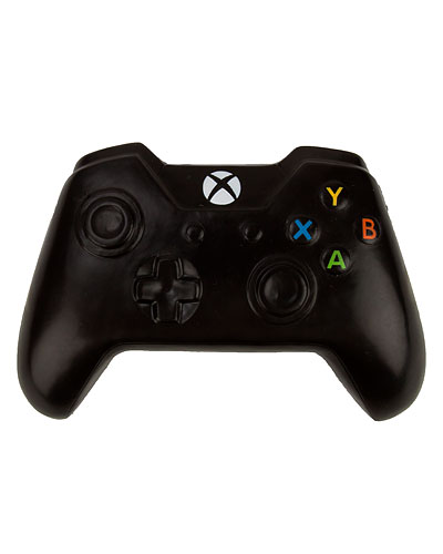 Xbox One Controller Stress Toy