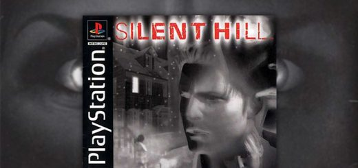 Silent Hill 1999