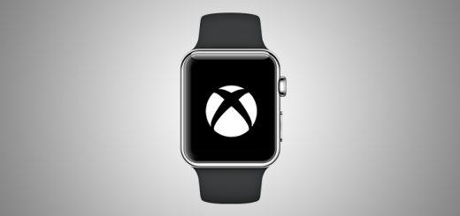 Xbox Watch Icon