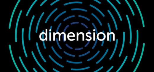 Dimension Studio