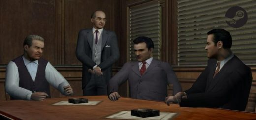 salieri mafia