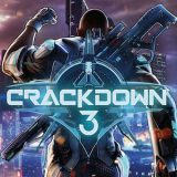 Crackdown 3 Horizontal