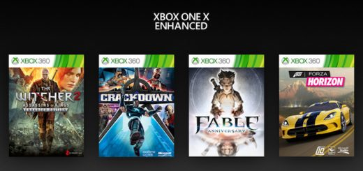 Xbox 360 Enhanced