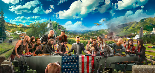 Far-Cry-5-Key-Art