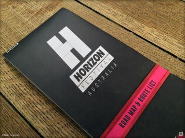 Forza Horizon Festival Australia Guide
