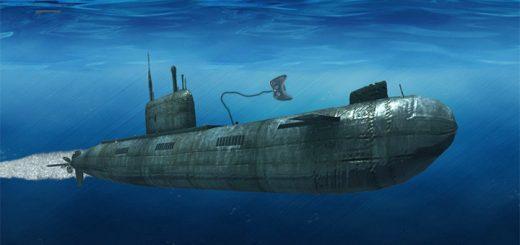 US Navy Xbox 360 Controller