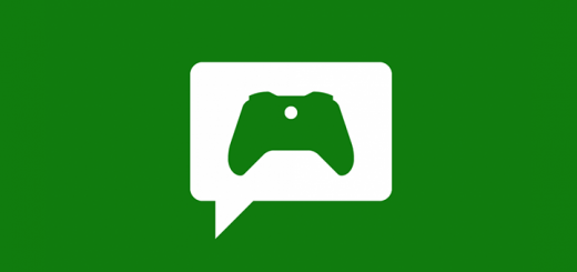 Xbox Insider