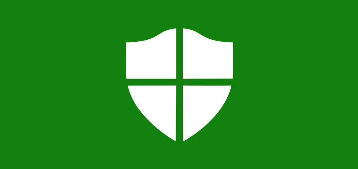 Xbox Security