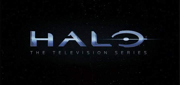 Halo TV Series