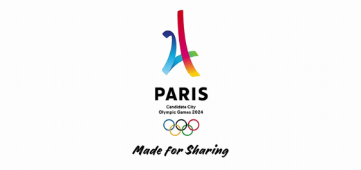 Paris Olympic Games 2024