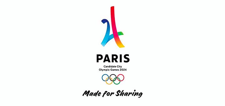 Paris Olympic Games 2024