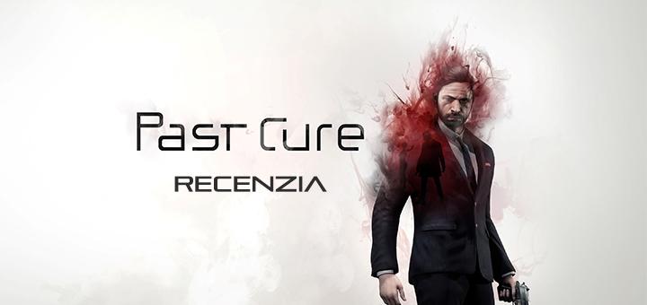 Past Cure Recenzia