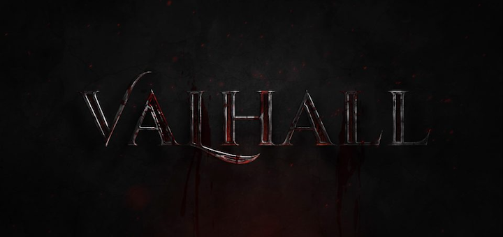Valhall The Video Game
