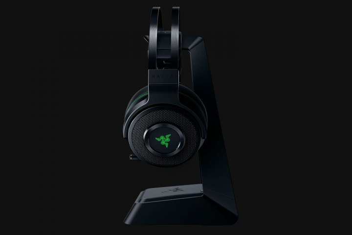 Razer Thresher Ultimate Wireless Headset for Xbox One