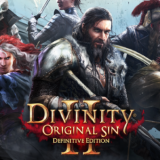 divinity: original sin 2 definitive edition