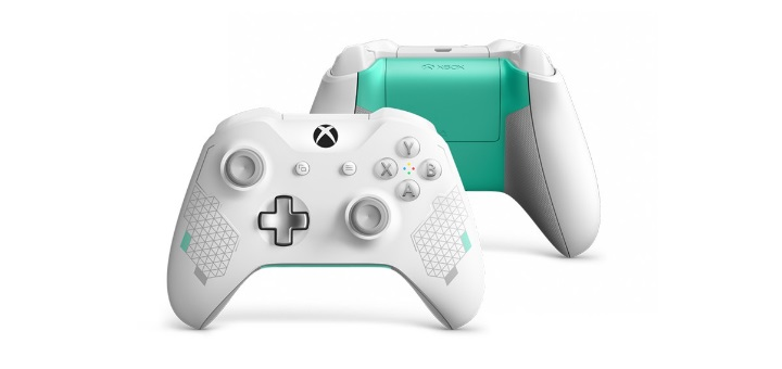 xbox one controller sport 1